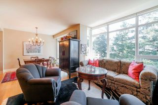 "Photo 15: 803 15152 RUSSELL Avenue: White Rock Condo for sale in ""Miramar"" (South Surrey White Rock)  : MLS®# R2532096"