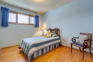 Photo 16: 10427 Wapiti Drive SE in Calgary: Willow Park Detached for sale : MLS®# C4232959
