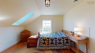 Photo 24: 20 Boosit Lane in Clam Bay: 35-Halifax County East Residential for sale (Halifax-Dartmouth)  : MLS®# 202124474