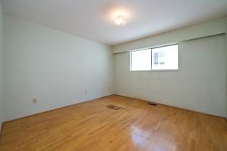Photo 16: 3192 QUEENS Avenue in Vancouver: Collingwood VE House for sale (Vancouver East)  : MLS®# R2590887