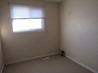 Photo 11: 9301 Morinville Drive: Morinville Townhouse for sale : MLS®# E4251641