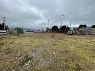 Photo 2: 395 E Island Hwy in : PQ Parksville Other for lease (Parksville/Qualicum)  : MLS®# 868875