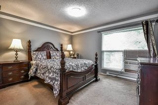 Photo 10: 45 3030 TRETHEWEY Street: Townhouse for sale in Abbotsford: MLS®# R2567710