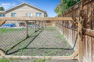 Photo 28: 908 6 Street SE: High River Detached for sale : MLS®# A1122473