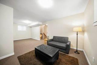 Photo 17: 1381 TRAFALGAR Street in Coquitlam: Burke Mountain House for sale : MLS®# R2598546