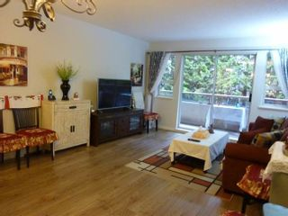 Photo 4: 203 6388 MARLBOROUGH AVENUE in Burnaby South: Home for sale : MLS®# R2113652