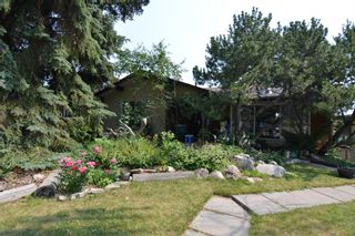 Main Photo: 6216 Touchwood Drive NW in Calgary: Thorncliffe Detached for sale : MLS®# A1154591