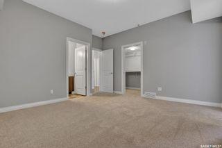 Photo 3: 203 4570 Harbour Landing Drive in Regina: Harbour Landing Residential for sale : MLS®# SK852783