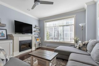 """Photo 7: 30 15399 GUILDFORD Drive in Surrey: Guildford Townhouse for sale in """"GUILDFORD GREEN"""" (North Surrey)  : MLS®# R2505794"""