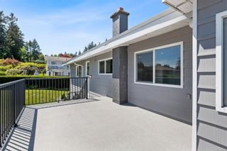 Photo 15: 11289 Green Hill Dr in : Du Ladysmith House for sale (Duncan)  : MLS®# 881468