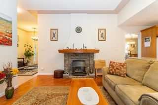 Photo 8: 52630 DYER Road in Rosedale: Rosedale Popkum House for sale : MLS®# R2612742
