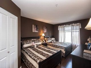 Photo 8: # 302 1428 PARKWAY BV in Coquitlam: Westwood Plateau Condo for sale : MLS®# V1098952