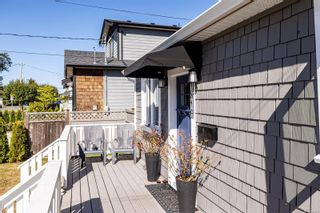 Photo 2: 1810 Newton St in : SE Camosun House for sale (Saanich East)  : MLS®# 853567