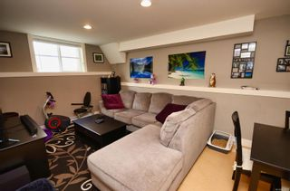 Photo 23: 1036 Lodge Ave in : SE Maplewood House for sale (Saanich East)  : MLS®# 878956