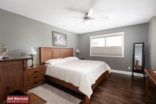 """Photo 26: 10555 239 Street in Maple Ridge: Albion House for sale in """"The Plateau"""" : MLS®# R2539138"""