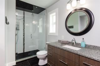 Photo 10: 230 ROCHE POINT DRIVE in North Vancouver: Roche Point House for sale : MLS®# R2437289
