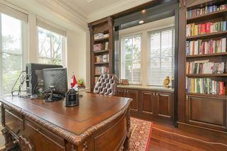 Photo 6: 1121 W 39TH Avenue in Vancouver: Shaughnessy House for sale (Vancouver West)  : MLS®# R2534854