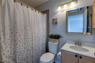 Photo 25: 10 Tuscany Meadows Common NW in Calgary: Tuscany Detached for sale : MLS®# A1139615