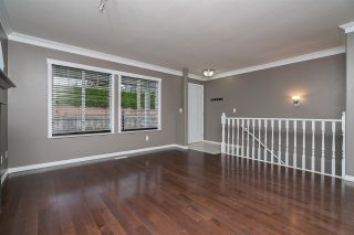 """Photo 3: 13 46330 MULLINS Road in Sardis: Promontory House for sale in """"THORNTON CREEK"""" : MLS®# R2116738"""