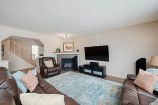 Photo 3: 55 Cougar Ridge Court SW in Calgary: Cougar Ridge Detached for sale : MLS®# A1110903