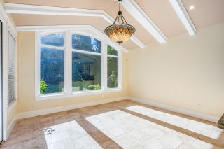Photo 14: 5740 GIBBONS Drive in Richmond: Riverdale RI House for sale : MLS®# R2616672