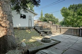 Photo 18: 2723A 16A Street NW in Calgary: Capitol Hill Semi Detached for sale : MLS®# A1132709
