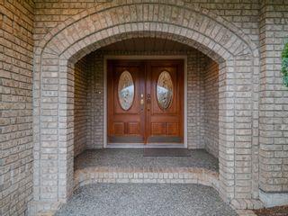 Photo 4: 6061 Clarence Way in : Na North Nanaimo House for sale (Nanaimo)  : MLS®# 868834