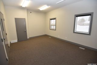 Photo 10: 2032 2nd Street Northeast in Carrot River: Commercial for sale : MLS®# SK840455