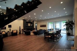 Photo 7: #4 13341 Kidston Road, in Coldstream: House for sale
