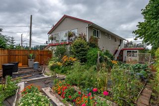 Photo 38: 158 Country Aire Dr in Campbell River: CR Willow Point House for sale : MLS®# 886853