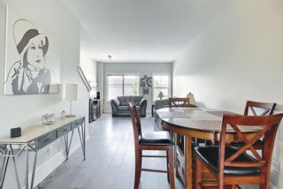 Photo 11: 2103 Jumping Pound Common: Cochrane Row/Townhouse for sale : MLS®# A1119563