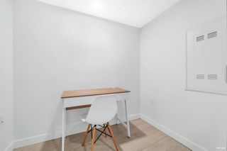 """Photo 12: 509 1768 COOK Street in Vancouver: False Creek Condo for sale in """"Avenue One"""" (Vancouver West)  : MLS®# R2625524"""