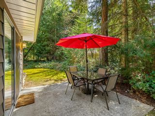 Photo 7: 68 1051 RESORT Dr in : PQ Parksville Row/Townhouse for sale (Parksville/Qualicum)  : MLS®# 872457