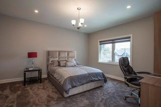 Photo 33: 217 Lamont Boulevard in Winnipeg: Tuxedo Residential for sale (1E)  : MLS®# 202016861