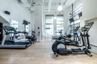 """Photo 28: 2707 1351 CONTINENTAL Street in Vancouver: Downtown VW Condo for sale in """"MADDOX"""" (Vancouver West)  : MLS®# R2623874"""