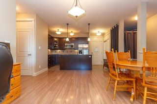 Photo 11: 104 3220 Jacklin Rd in : La Walfred Condo for sale (Langford)  : MLS®# 860286