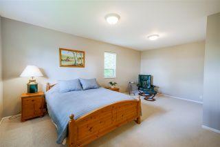 "Photo 20: 1061 DEMPSEY Road in North Vancouver: Braemar House for sale in ""Braemar"" : MLS®# R2590857"