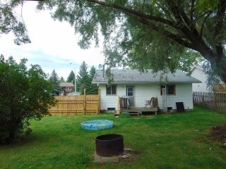 Photo 2: 10 Forest Place: Cold Lake House for sale : MLS®# E4228003