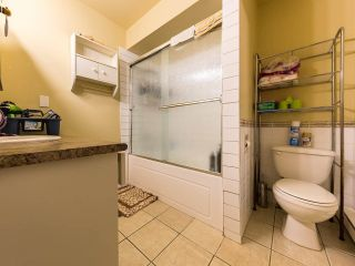 """Photo 14: 333 E 5TH Street in North Vancouver: Lower Lonsdale 1/2 Duplex for sale in """"LOWER LONSDALE"""" : MLS®# R2529429"""