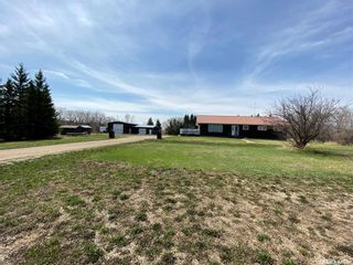 Photo 28: Water House Road Acreage in North Battleford: Residential for sale (North Battleford Rm No. 437)  : MLS®# SK844389