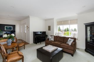 Photo 7: 150 W OSBORNE Road in North Vancouver: Upper Lonsdale House for sale : MLS®# R2625704