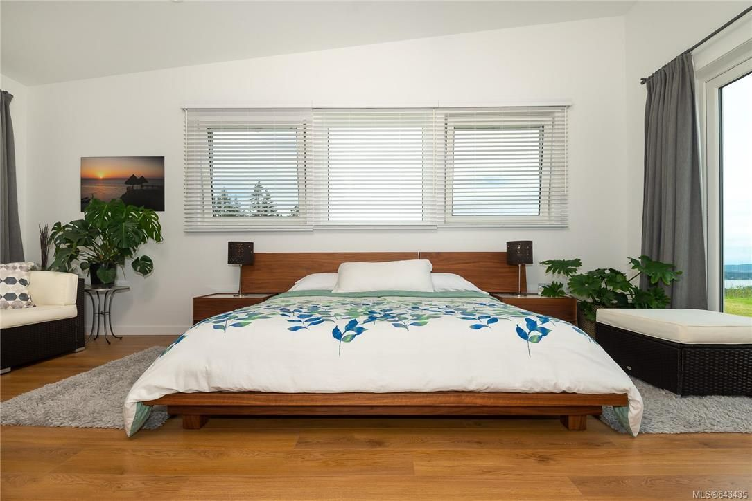 Photo 13: Photos: 133 Southern Way in Salt Spring: GI Salt Spring House for sale (Gulf Islands)  : MLS®# 843435
