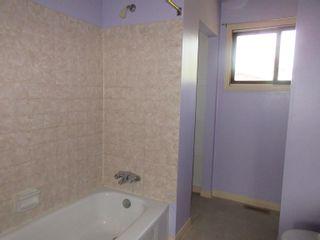 Photo 18: 809 2 Street: Thorhild House for sale : MLS®# E4262355