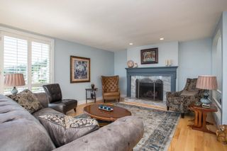 """Photo 8: 1246 OXFORD Street: White Rock House for sale in """"HILLSIDE"""" (South Surrey White Rock)  : MLS®# R2615976"""