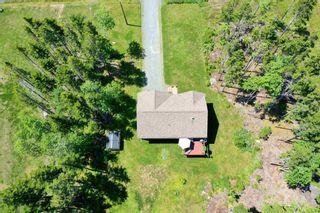 Photo 24: 6 Cypress Court in Hammonds Plains: 21-Kingswood, Haliburton Hills, Hammonds Pl. Residential for sale (Halifax-Dartmouth)  : MLS®# 202117560