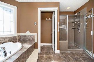 Photo 28: 6932 164 Avenue in Edmonton: Zone 28 House for sale : MLS®# E4232525