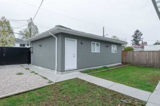 Photo 19: 2428 E 48TH Avenue in Vancouver: Killarney VE House for sale (Vancouver East)  : MLS®# R2055127