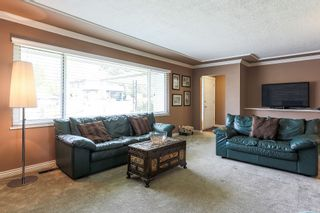Photo 2: 932 Stardale av in Coquitlam: Coquitlam West House for sale
