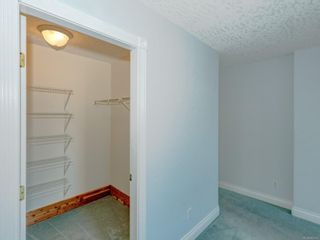 Photo 32: 309 75 Songhees Rd in : VW Songhees Condo for sale (Victoria West)  : MLS®# 864053