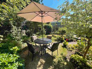"Photo 32: 12327 24 Avenue in Surrey: Crescent Bch Ocean Pk. House for sale in ""OCEAN PARK"" (South Surrey White Rock)  : MLS®# R2605137"